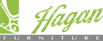 Ryan's Hagan Furniture Logo
